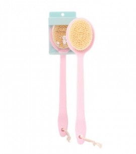 Etude House Щетка для тела My Beauty Tool Body Brush