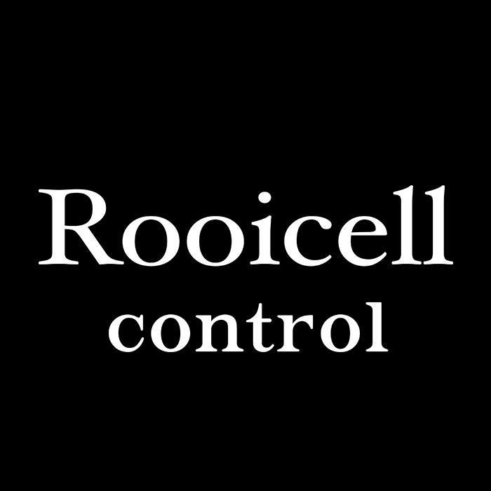 Rooicell