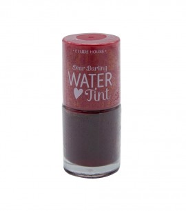 Etude House Тинт на водной основе 01 Dear Darling Water Tint