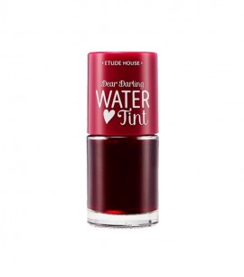 Etude House Тинт на водной основе 02 Dear Darling Water Tint