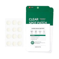 Some By Mi Патчи против акне 30 Days Miracle Clear Spot Patch