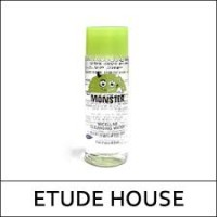 Etude House Мицелярная вода DIY Monster Micellar Cleansing Water