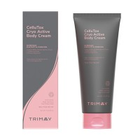 The Face Shop Лосьон для тела с маслом ши Milk&Sheabutter body oil lotion