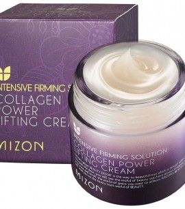 Mizon Крем-лифтинг с коллагеном Сollagen Power Lifting Cream
